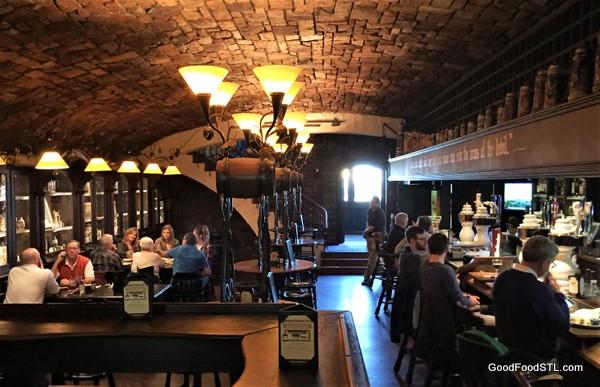 Schneithorst's bar