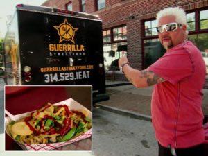 guerrilla-street-food-guy-fieri