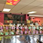 Jilly's Cupcake Bar & Cafe: Award-Winning Treats
