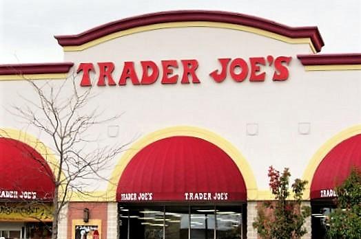 Trader Joe's Brentwood, MO