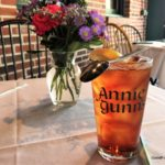 Annie Gunn's & The Smokehouse Market