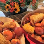 High Time for a Low Country Boil