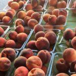 Midtown Farmers' Market: Fresh & Friendly