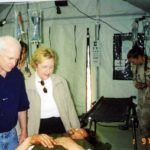 Prayers and Well Wishes for Sen. John McCain