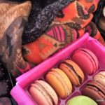 The Magnificent French Macaron