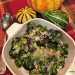 Confessions of a Professional Broccoli Hater