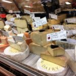 Starrs: Wine, Cheese, Coffee, Meat & Fish Shop
