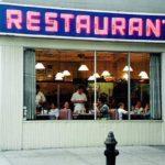 Do Restaurant Names Matter?