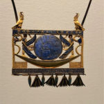 Sunken Cities: Egypt's Lost Worlds on View at SLAM