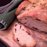 Irish Soda Bread, the Fruitcake of St. Patrick's Day