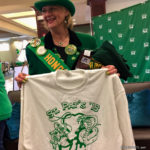 St. Pat's at MS&T: The Best Ever