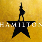 Hamilton: Rapping with the Founding Fathers