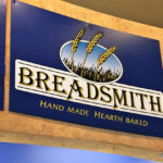 Breadsmith Bakes a Classy, Sassy Loaf