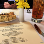The Crossing Brings Culinary Charm to Clayton