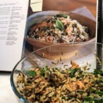 Summer Salads for the Cook on the Go