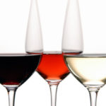 Wine Appreciation 101: Swirl, Sniff, Sip