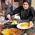The Great Muslim Food Festival
