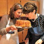 Yom Kippur: Sharing the Feast