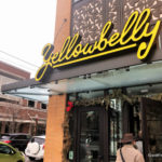 Yellowbelly Packs a Punch in the Central West End