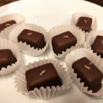 Kakao and the Charm of Chocolate