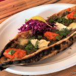 Balkan Treat Box Comes to Webster Groves