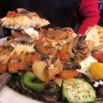 Apollonia Greek Restaurant