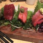 Nippon Tei: Shakin' Up the St. Louis Sushi Scene