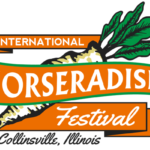 Getting to the Root of the Horseradish Festival