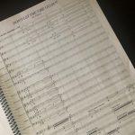 Dustin Dunn Makes Music