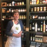 Extra Virgin Brings a Touch of Tuscany to Clayton