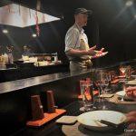 Bulrush: Rooted in Ozark Cuisine