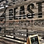 Beast, Butcher & Block Brings BBQ to The Grove