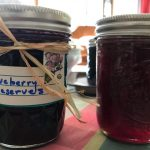 Jelly Making, a Sweet Tradition