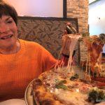 Anthonino's: Pizza Paradise