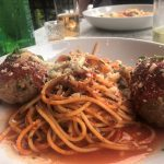 Peno: Southern Italian Soul Food
