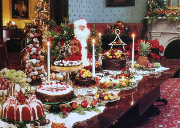 Christmas-event-at-the-Missouri-Governors-Mansion-1998